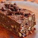 black-bean-brownie