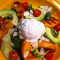 grilles-peach-and-beet-salad