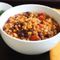 sweet-potato-barley-chili