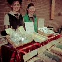 Dancing Sisters Handmade Soaps and Gifts
