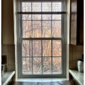 view-out-the-kitchen-window-h20