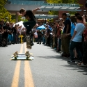 Homebase Skateshop Skate Contest
