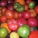 heirloomtomatoeslocal