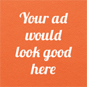 Advertise on www.littlepocketguide.com